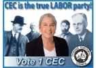 Гражданский выборный совет Австралии_1