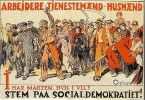 Социал-демократическая партия_14