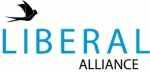 Либеральный альянс_19