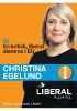 Либеральный альянс_1