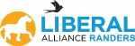 Либеральный альянс_20