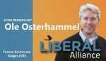 Либеральный альянс_7