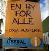 Либеральный альянс_8