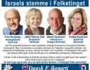 Датская народная партия_3