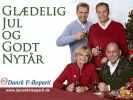 Датская народная партия_5