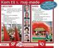 Социалистическая народная партия