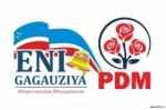 Демократическая партия Молдовы_5