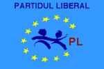 Партия либералов реформаторов_2
