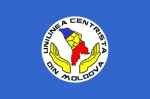 Центристский союз Молдовы_4