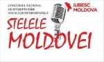 Партия социалистов республики Молдова_43