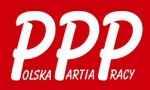 Польская рабочая партия_2