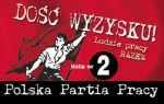 Польская рабочая партия_6