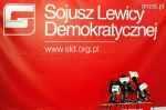 Союз левых демократов_11