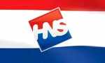 Хорватская народная партия - либеральные демократы_3