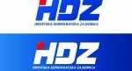 Хорватский демократический союз_11