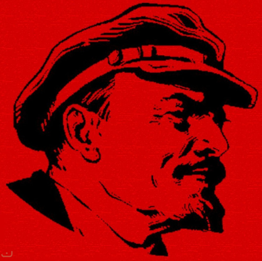 communism under lenin stalin essay It was a u-turn on both marxism and lenin's previous policy of 'war communism' and angered the left of the party the nep improved living conditions for the peasantry, and lenin established a 'smychka'2 or alliance with them, but he was also responsible for identifying the 'kulak' class which stalin would later 'liquidate.