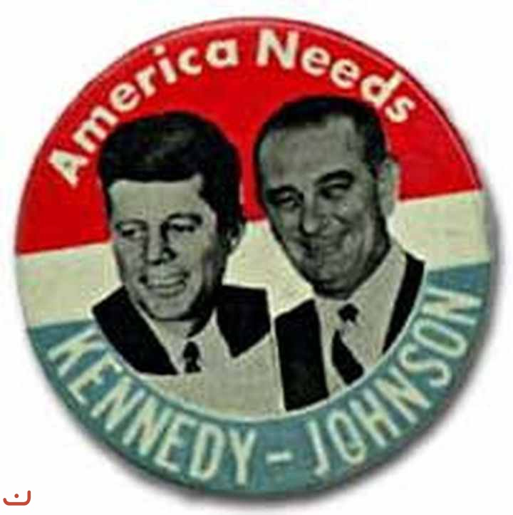 the presidential election of 1960 essay Binder, john mname, organized crime and the 1960 presidential election public choice, forthcoming available at ssrn: papers 11,378 this journal is.
